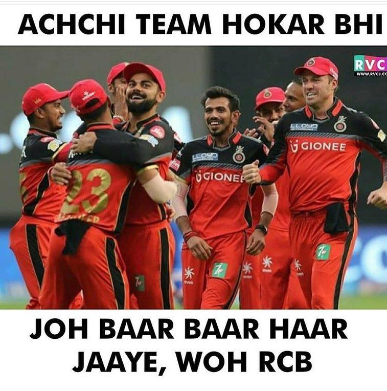 www-funny-memes-in-hindi-com-198-Dubal2-BMining2-BMemes2-B2528372529