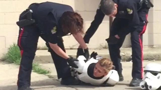 stormtrooper-arrest-jpg