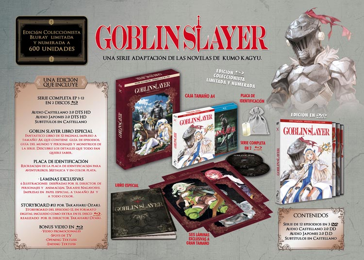 Goblin-Slayer-2.jpg