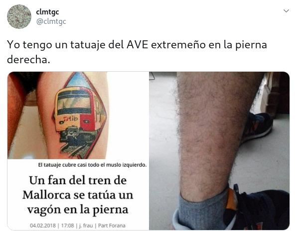 Luego diréis que nunca me meto con Extremadura - Página 3 Jpgrx7