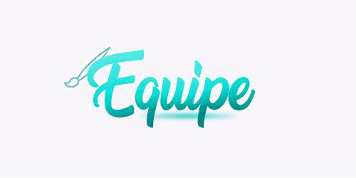 Equipe-Design.png