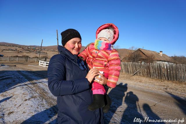 Ulyanovka-Noviy-God31-12-20-19