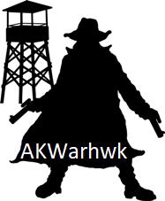AKWarhwk.png
