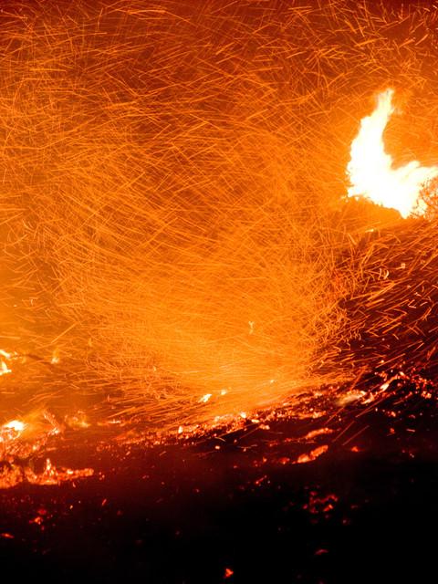 The-Springs-Fire-Banks-Garden-Valley-Idaho-Boise-National-Forest-August-2012-ember-whirl.jpg