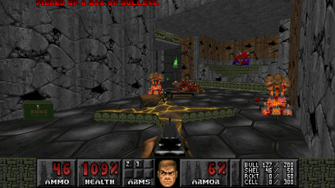 Screenshot-Doom-20210420-072540.png