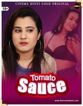 Tomato-Sauce-2021-CinemaDosti-Originals-Hindi-Short-Film-720p-HDRip-120MB-Download24f6653382ce01aa
