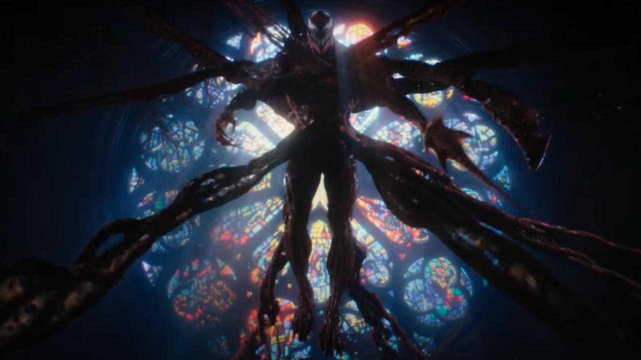 20210510-venom-carnificina