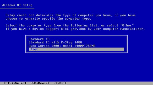 Windows NT 2018 07 01 10 46 34