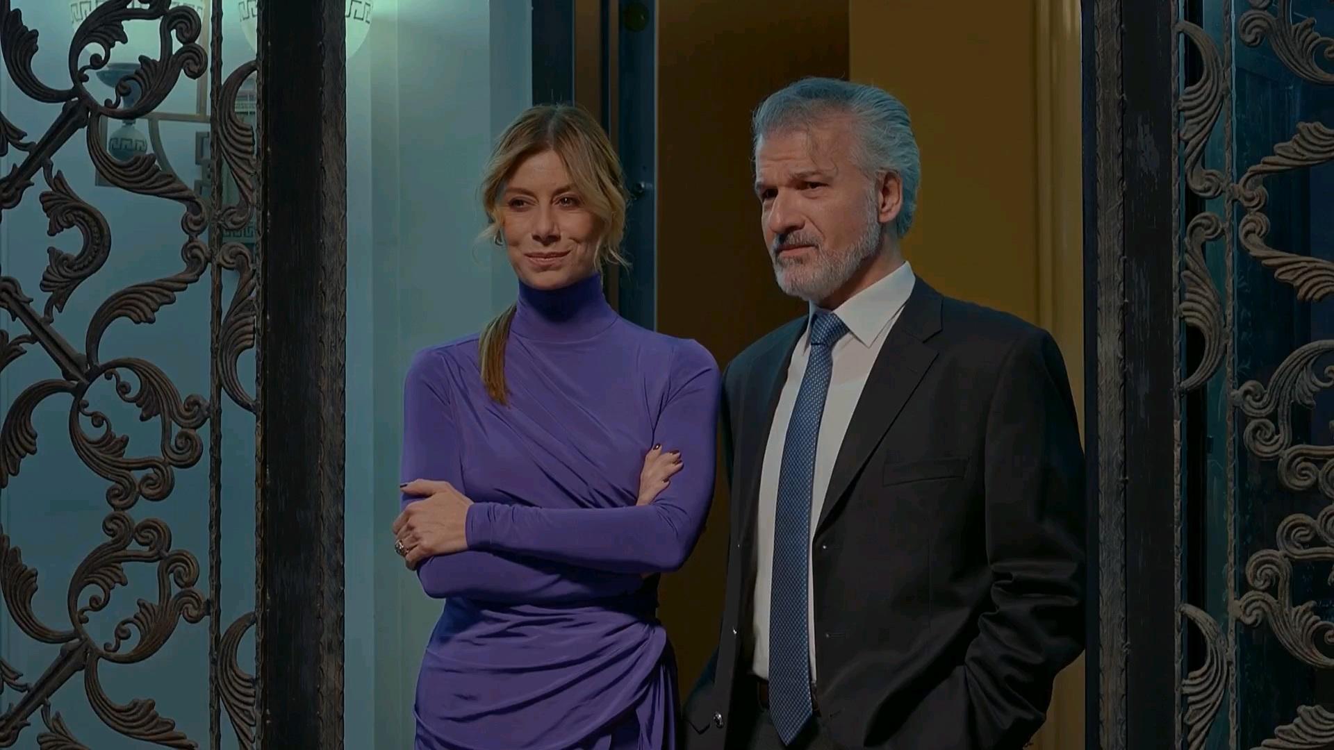 Aslı Gibidir | 2019 | Yerli Film | NF | WEB-DL | XviD | Sansürsüz | m720p - m1080p | WEB-DL | Tek Link
