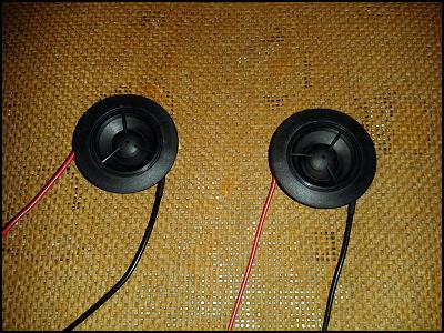 [ UBSOUND ] diffusori acustici - Discussione Thread Ufficiale - Pagina 2 TWEETER02