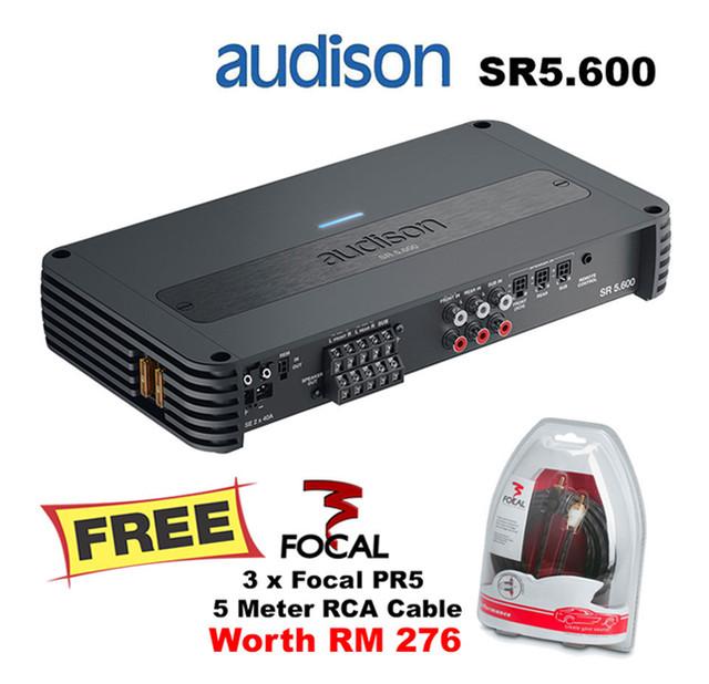 SR5-600-PR5-X2-Listing