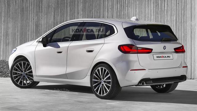 2021 - [BMW] Série 2 Active Tourer II - Page 4 3-DB198-DD-7-E07-45-D9-A089-649-B34-E5767-A