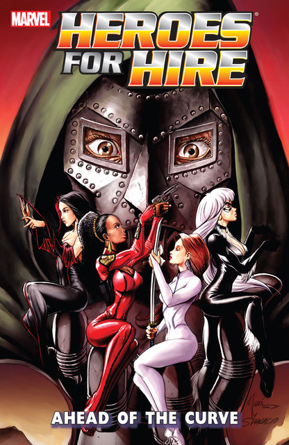 Heroes-For-Hire-Ahead-Of-The-Curve-2008-Digital-p000.jpg