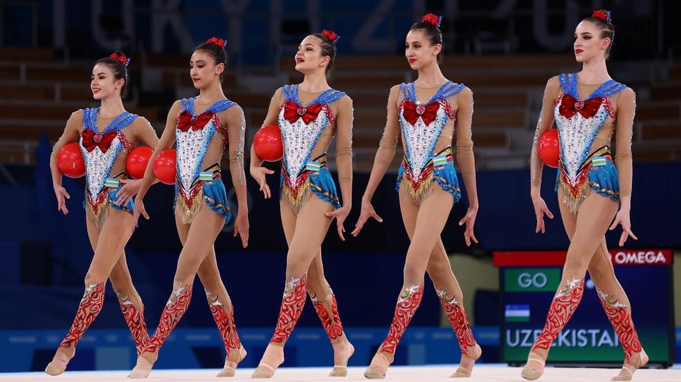 2021-08-07t013529z-30454073-rc210p9ihtyq-rtrmadp-3-olympics-2020-gry-w-5aa-qual