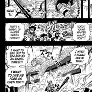 one-piece-chapter-999-6