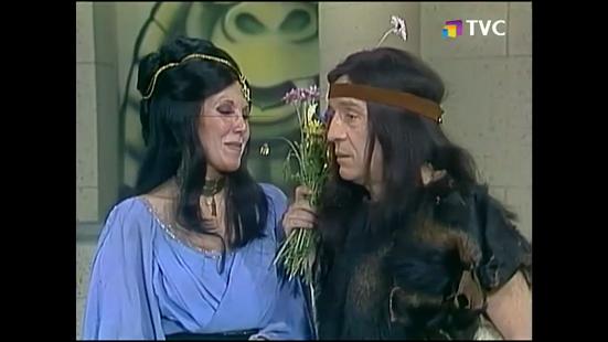 quien-dijo-que-sanson-1976-tvc1.png