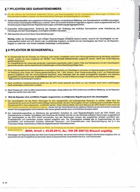 GPG-Garantiebedingungen005