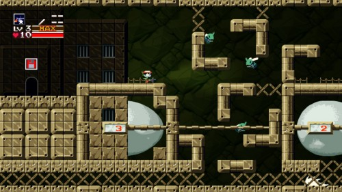 [Image: 1495419782-cave-story-switch-2.jpg]