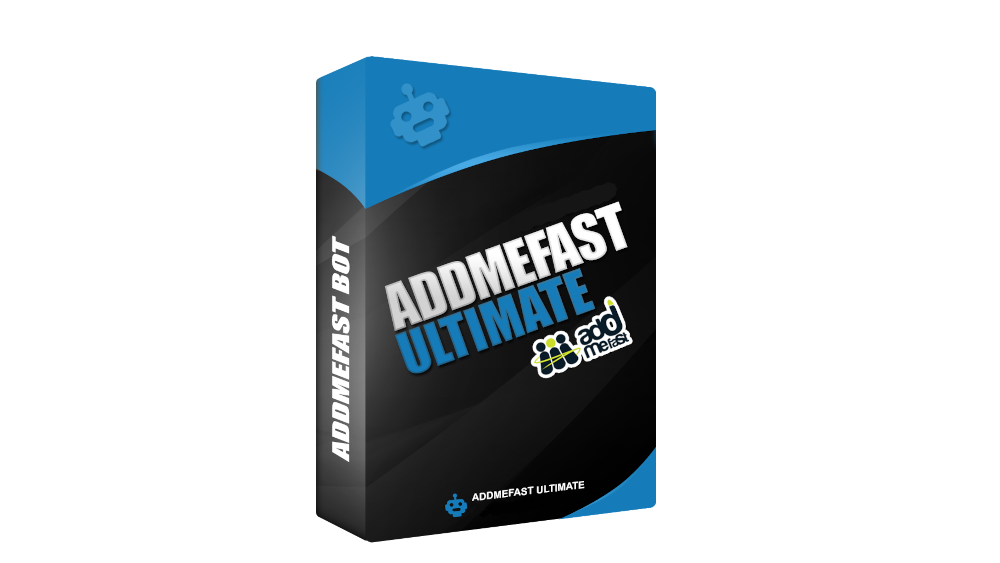 addmefast-Ultimate-Scale2.png
