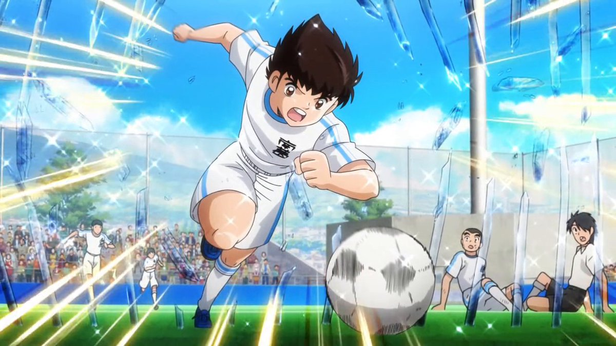 thumb-captain-tsubasa-cartoon-network2