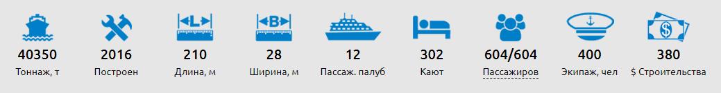 https://i.ibb.co/QFkCZfN/Opera-2020-07-12-214217-www-cruisegid-ru.png