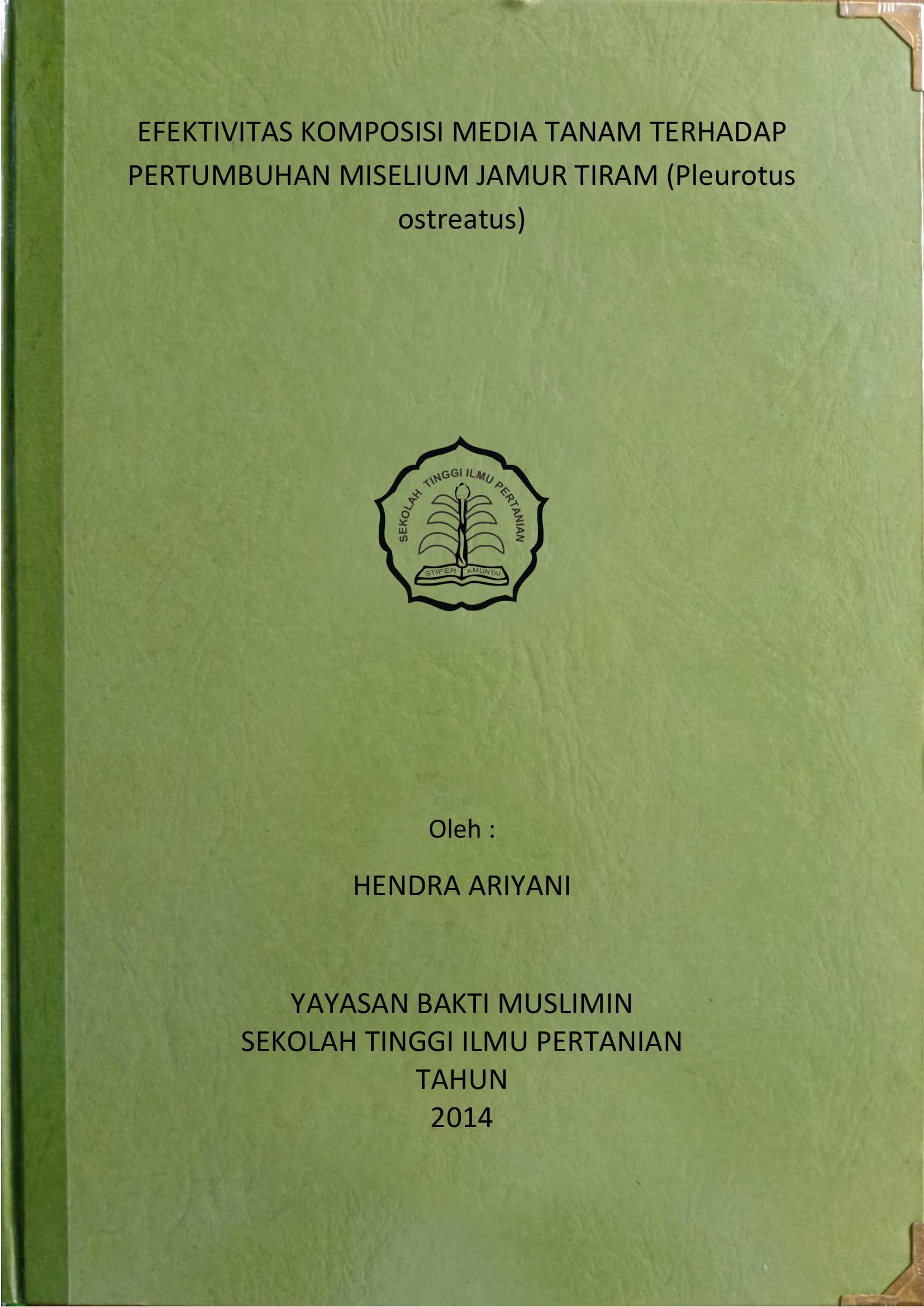 THP-35