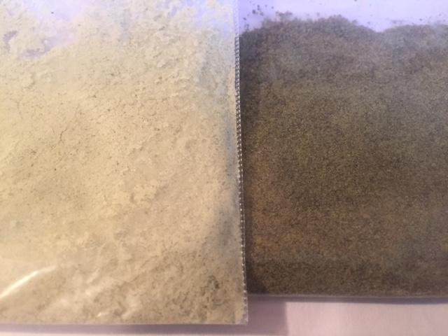 Picture-Protein-comparison
