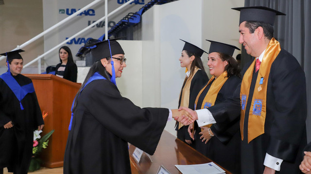 Graduacio-n-Maestri-as-19