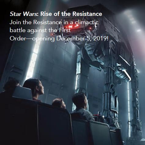 [Walt Disney World] Star Wars: Galactic Starcruiser (2021)  - Page 6 ZSG14