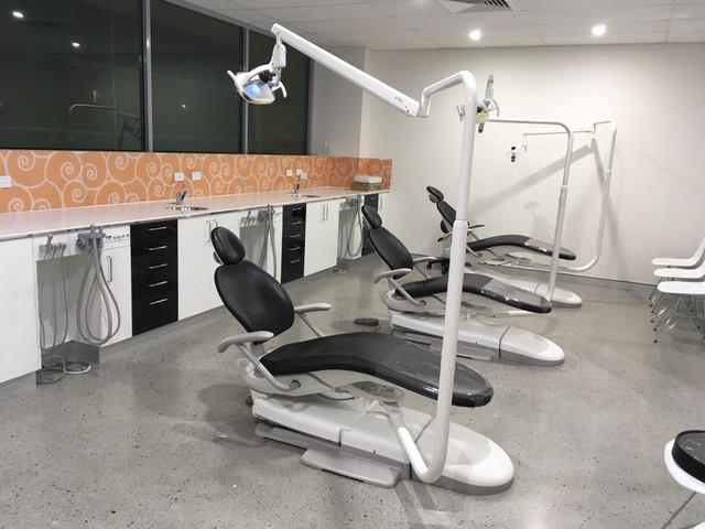orthodontist perth.jpg