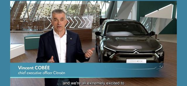 2021 - [Citroën] C5 III  [E43] - Page 29 C58594-EF-B9-A5-422-C-BCAA-F3-F10-EE8-FA17