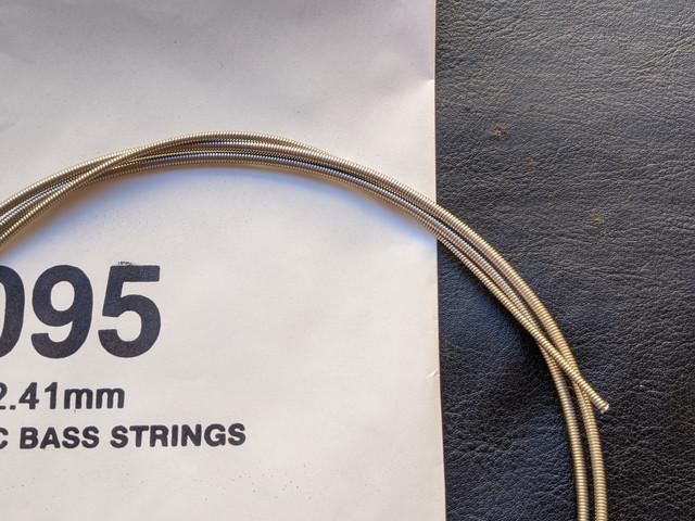 Quais Marcas de cordas vocês mais usam? - Página 5 00000-IMG-00000-BURST20201204145658297-COVER