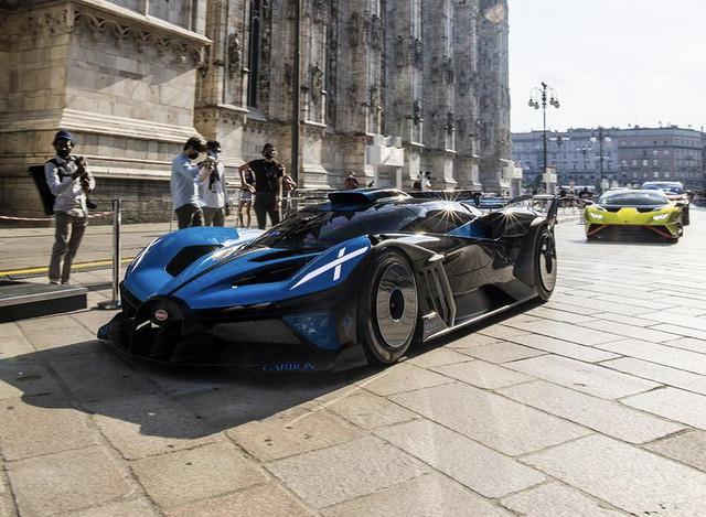 2020 - [Bugatti] Bolide concept 22-F06-E03-EACC-4-EA3-8988-A7-EFEAAD7-DF7