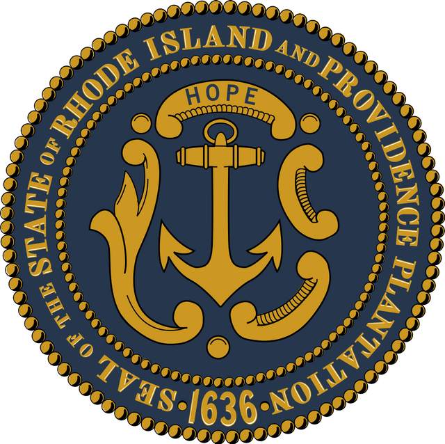 1280px-Seal-of-Rhode-Island-svg.png