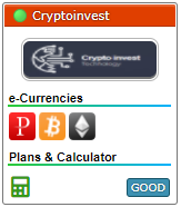 cryptoo1.png