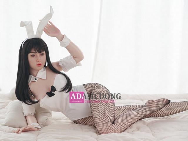 ADAM-G04l-18