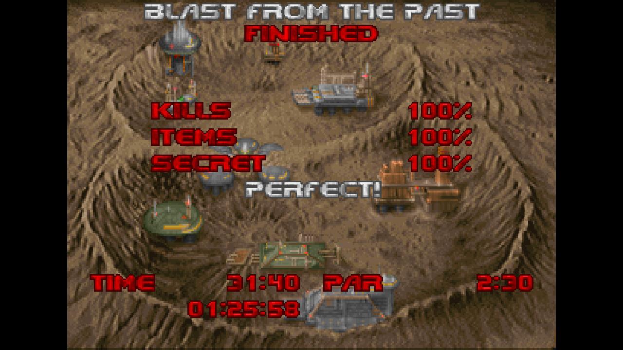 Screenshot-Doom-20201114-154909.png