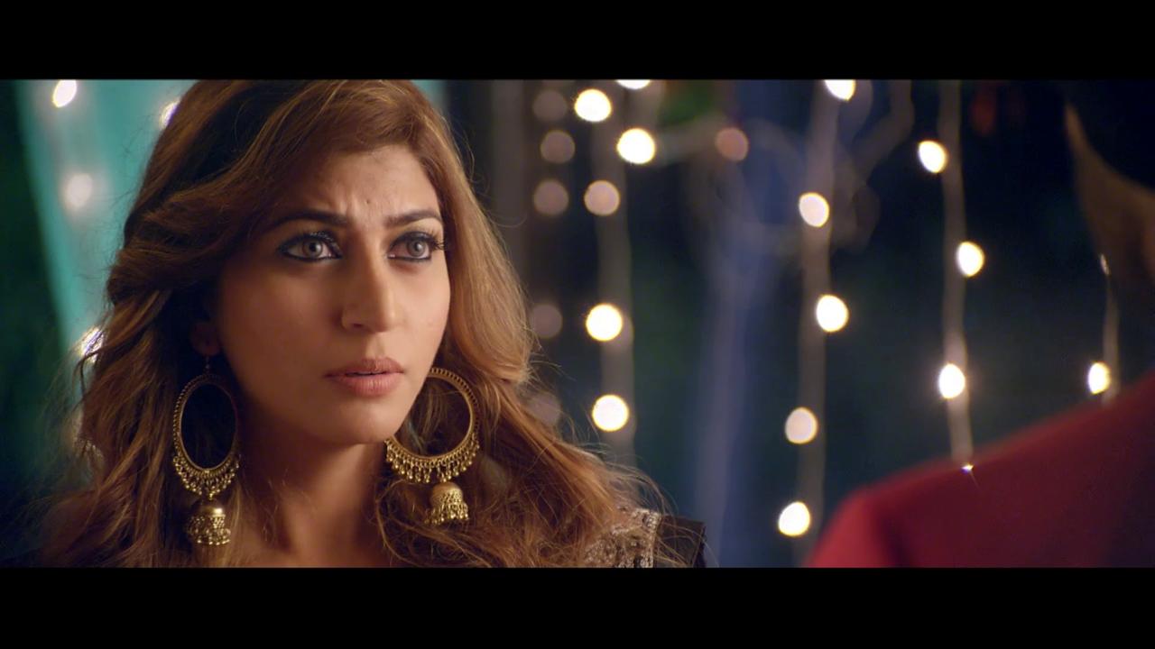 Jind Jaan Screen Shot 1