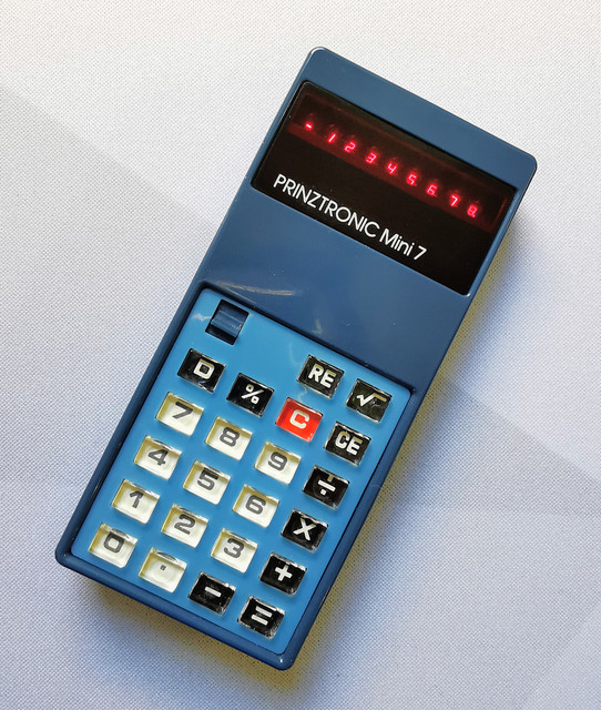 IMG-20210206-143210