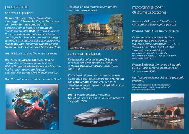 pieghevole-volandia-2-3-4-J