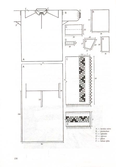 130-lpp.png