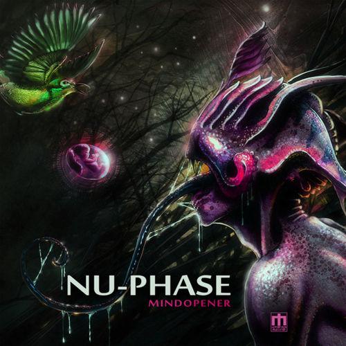 Nu-Phase - Mindopener