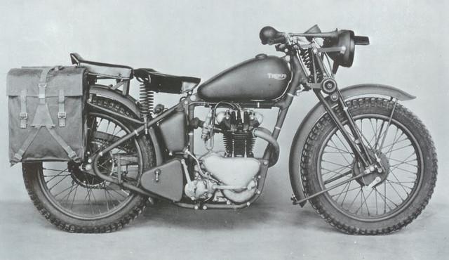 1939-3-TW-350cc-ohv