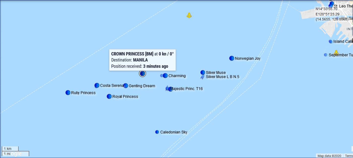 manila-bay-cruise-ships22112020.jpg