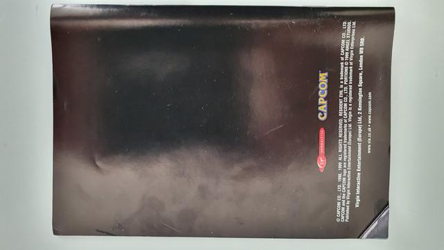 [VDS] 2x Resident Evil 64 complet FR/DE 20210321-140847