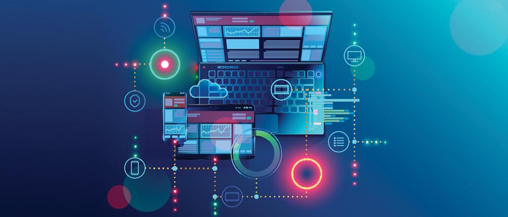 essential-digital-marketing-tools-for-an-internet-marketer