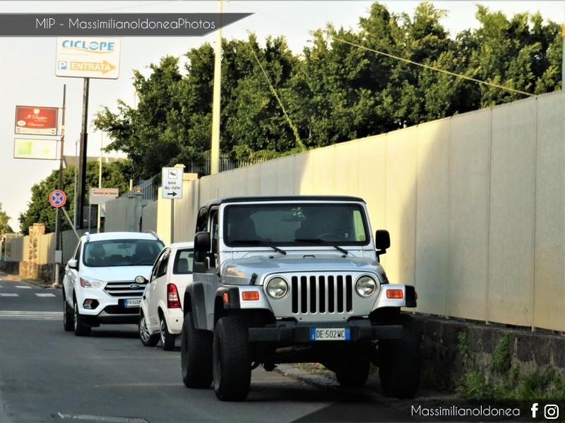 Auto Moderne - Pagina 16 Jeep-Wrangler-4-0-177cv-06-DE502-WC-172-005-1-2-2018