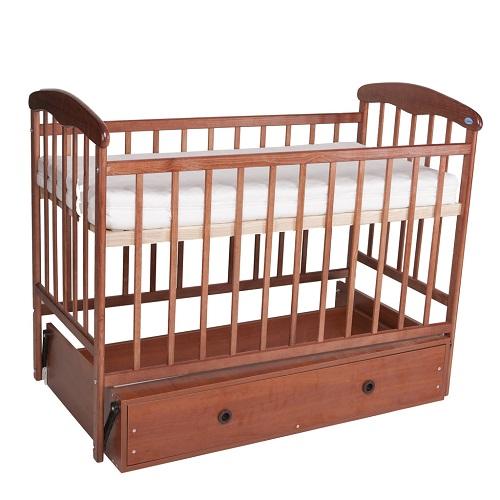 Детские Кроватки, Мебель