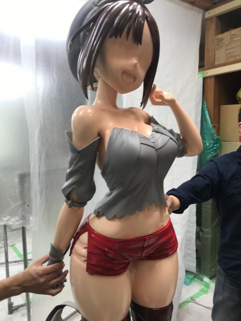 Topics tagged under 鍊金工房 on 紀由屋分享坊 Image