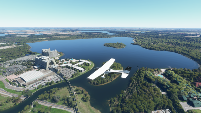 Microsoft-Flight-Simulator-10-4-2020-7-14-45-PM